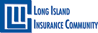 Long Island Insurance Community